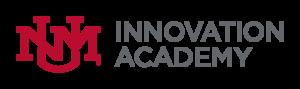 UNM_InnovationAcademy_Horizontal_RGB